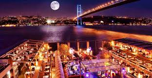 Istanbul Package