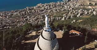 Discover Lebanon in Four Days