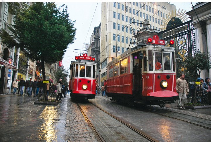 Istanbul Summer Offer